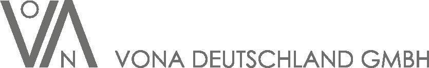 Logo-Schriftzug_Vona_grau_rgb_LOGO